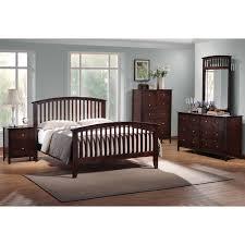 28 bedroom sets utah bradley s furniture etc utah rustic bedroom sets utah the simple stores utah slatted queen bedroom set the