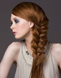 28 best braids images on pinterest braids cute hairstyles and