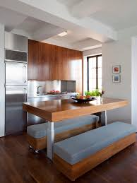 Small Modern Kitchen Table by Innovative Design Modern Kitchen Table Modern Kitchen Table Sets