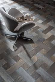floor tile and decor this pattern can be used with 6 x 6 and 12 x 24 series included