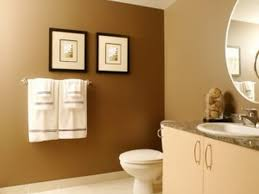 blue and brown bathroom ideas blue and brown bathroom ideas plain turquoise wall paint brown
