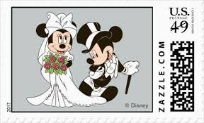 wedding gift card 63 wedding card templates free premium templates