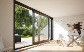 Interior Upvc Doors by Single Door Euro Windows Usa
