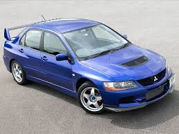 used mitsubishi evo 2006 mitsubishi lancer evolution ix fq 360 review supercars net