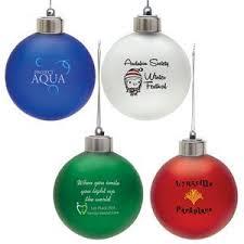 low cost custom ornaments tx