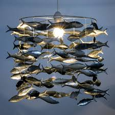 34 best fishing lights images on fishing lights