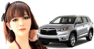 2010 toyota corolla maintenance light reset 2006 2015 toyota highlander maint reqd light reset