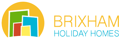Brixham Holiday Cottages by Brixham Holiday Homes