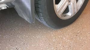 garage flooring ormond beach fl kwekel services llc