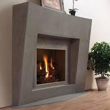 design modern fireplace mantels mantels direct outdoor fireplace