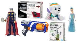 last minute christmas gifts best cheap toys for kids
