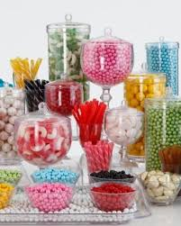 Chocolate Candy Buffet Ideas by 108 Best Candy Buffet Mistakes Images On Pinterest Candy Buffet