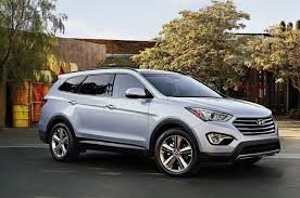 Most Interior Space Suv 10 Most Popular Midsize Suvs And Crossovers J D Power Cars