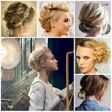 up style for 2016 hair elegant hairstyles top 2017 up do hairstyles for short hair new