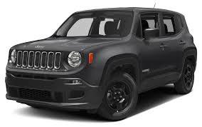 jeep anvil philadelphia pa anvil on recycler com