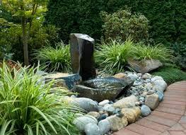 66 best rock garden images on pinterest landscaping landscaping