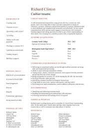 Sle Resume For A Banking agriculture resume in banks sales banking lewesmr
