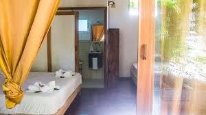 principe del pacifico updated 2017 prices u0026 hotel reviews costa