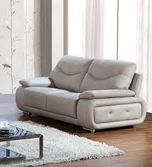 best sofa back support 92 best sofa images on pinterest sofa sofa engineered wood and