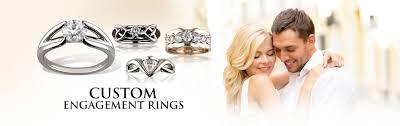 Superhero Wedding Rings by D C Taylor Jewellers Home