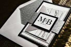 wedding invitations ideas diy wedding invitations ideas diy simplo co