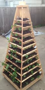 9 unbeatable diy ideas for growing strawberries in a little to no
