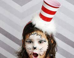 Cat In The Hat Costume Stoictia Cat In The Hat Bow Tie Diy Art Diy Crafts And