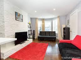 new york apartment 2 bedroom apartment rental in bushwick