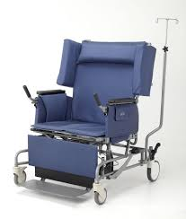 Jerry Chair Wheelchair Vanguard Bariatric Tilt Recliner 985 Products
