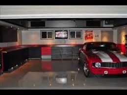 car garages worlds most amazing car garages worth a watch youtube