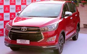 toyota mini cars toyota cars prices gst rates reviews toyota cars in india