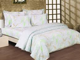 mantra range egyptian cotton bed sheets online