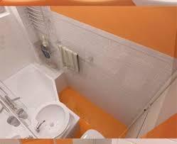 elegant super small bathroom super small bathroom remodel bathroom