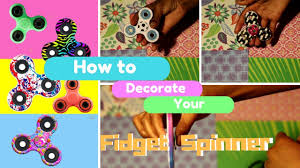 hd wallpapers diy home decor sewing projects gwallfec gq