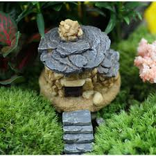 Garden Stone Craft - compare prices on garden stones landscape online shopping buy low