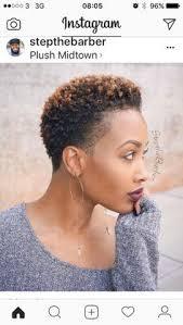 show me hair styles for short hair black woemen over 50 31 best short natural hairstyles for black women short natural