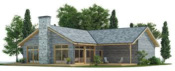 house plans farmhouse small modern farmhouse house plan 232