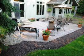 Aurora Fireplace And Patio Hardscape Installation Images Hoehnen Landscaping