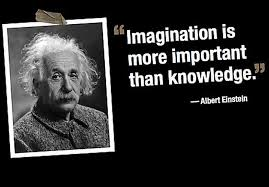 wedding quotes einstein 25 phenomenal albert einstein quotes