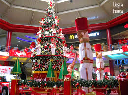 decorations at albrook mall decoration and