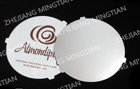 peel and seal inexpensive but high quality and food grade al foil induction seal