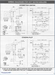 honeywell wiring diagrams honeywell gas valve wiring diagram