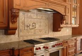 kitchen backsplash design tool kitchen design backsplash ideas for white kitchen cabinets