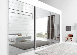 Large Closet Doors Fascinating Closet Door Ideas Suggestions For Modern Home Design