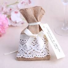 bridal shower gift bags compare prices on gifts bridal shower online shopping buy low