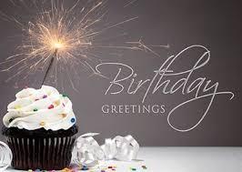 birthday greeting cards free download happy birthday bro
