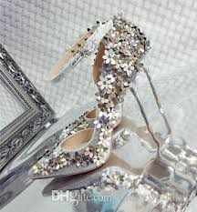 wedding shoes adelaide applique special wedding shoes pointed toe stiletto heel