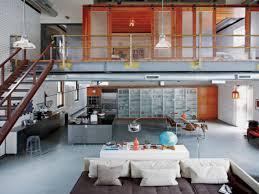 interior home decor apartment style vintage small studio