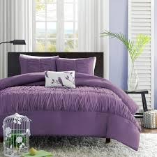 Overstock Com Bedding Home Essence Apartment Haley Comforter Set Walmart Com