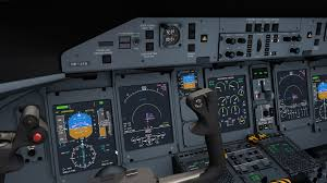 q400 status update more screenshots general discussions